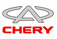 Chery