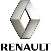 Renault